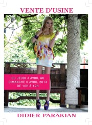 flyer-vendusine-ok_Page_1-753x1024