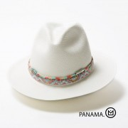 Panama / Hipanema - 95€